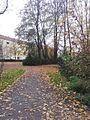 Weissensee, Berlin, Germany - panoramio (14).jpg
