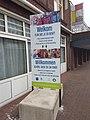 Welkom in Winterswijk-Covid bord .jpg