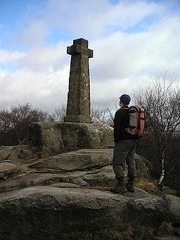 Wellington's Monument - geograph.org.uk - 67948