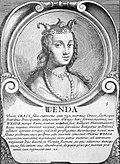 Wenda (Benoît Farjat).jpg