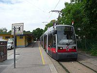 Wenen tram 2016 5.jpg