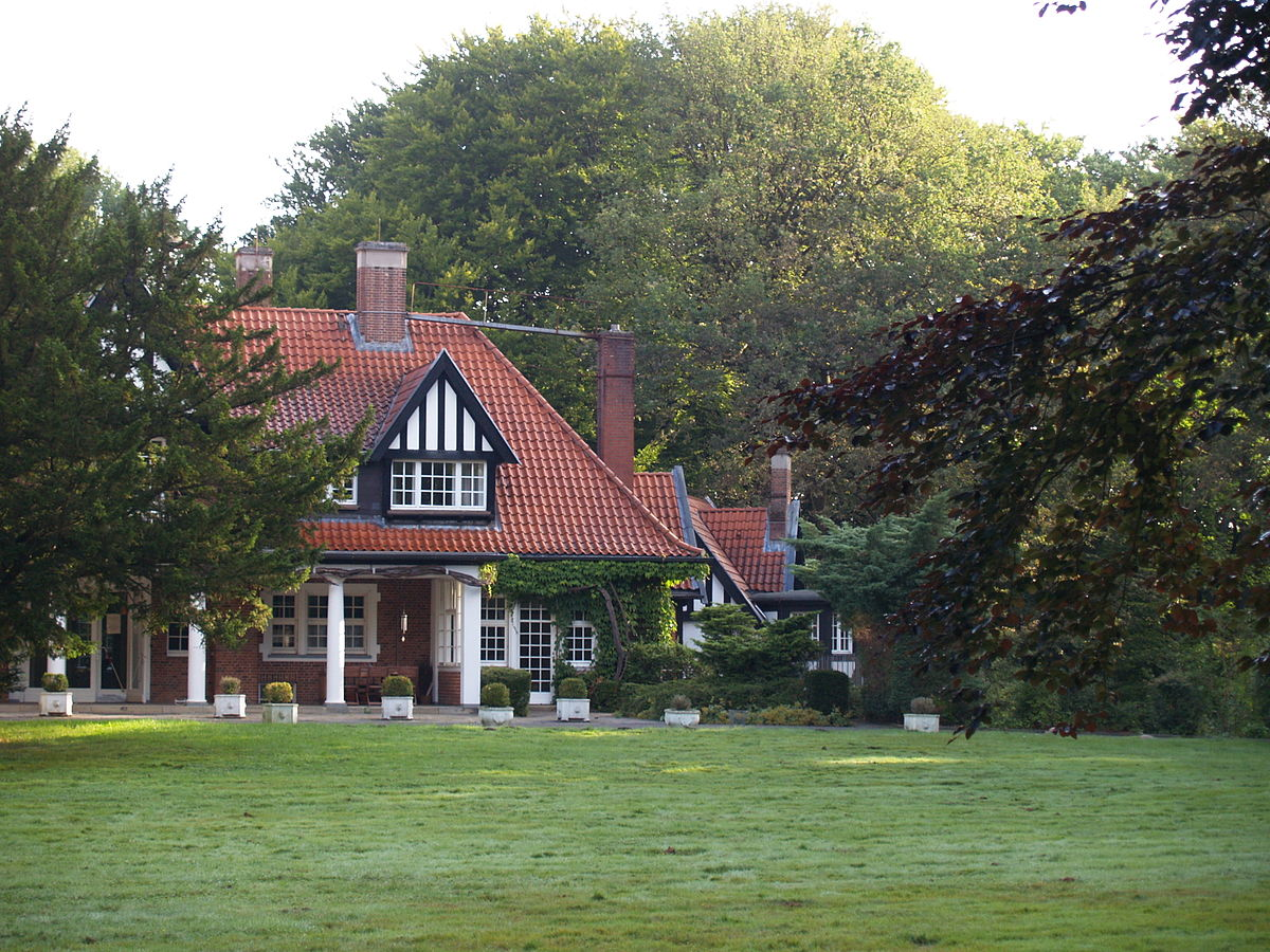 Datei:Wentorf Haupthaus.JPG - Wikipedia