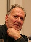 Werner Herzog Bruxelles 01 cropped