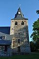 Wernigerode (2013-06-05), by Klugschnacker in Wikipedia (90).JPG