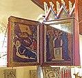 Wernigerode St. Johannis 12.jpg