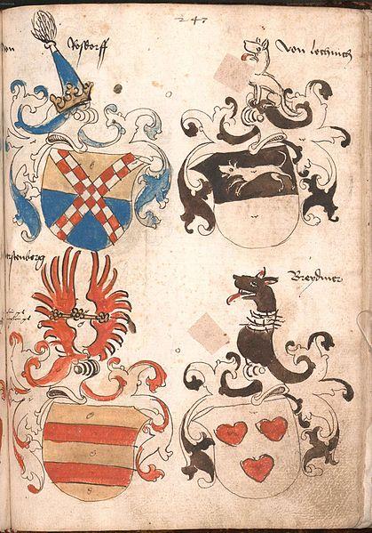 419px-Wernigeroder_Wappenbuch_489.jpg