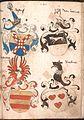 Wernigeroder Wappenbuch 489.jpg