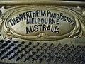 Wertheim casting logo.jpg