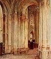 Wessex (1906) (14798976443).jpg