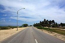 Renting Car Aruba