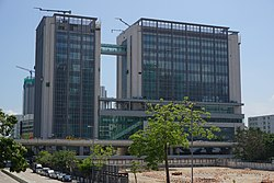 West Kowloon Law Courts Building (clear view).jpg