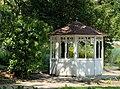 Westfalenpark-100821-17657-Gartenlaube.jpg