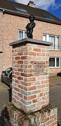 Westmeerbeek-Manneken Pis (7).jpg