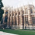 Westminster Abbey front side.jpg