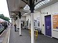 Wfm linlithgow railway station.jpg