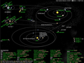 What's Up in the Solar System, active space probes 2017-12.png