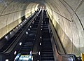 Wheaton escalator from bottom right.jpg
