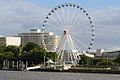 Wheel of Brisbane.jpg