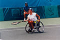 Wheelchair tennis Atlanta Paralympics (13).jpg