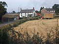 White Building is Yew Tree Farm - geograph.org.uk - 79257.jpg