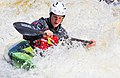 White water kayaking (13630755235).jpg