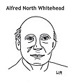 Whitehead1.jpg
