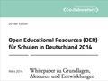 Whitepaper 2014 - Vorstellung bei WIkimedia in Berlin.pdf