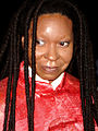 Whoopi Goldberg - Madame Tussauds London.jpg