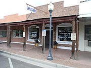 Wickenburg -Old Brick Post Office.jpg
