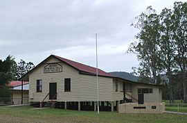 Widgee Memorial Hall.JPG