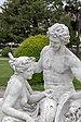 Wien, Maria-Theresien-Platz, Statue -- 2018 -- 3112.jpg