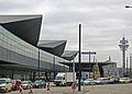 Wien-Hbf15.jpg