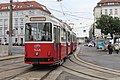 Wien-wiener-linien-sl-60-1103046.jpg