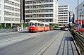 Wien-wiener-stadtwerke-verkehrsbetriebe-wvb-sl-988032.jpg