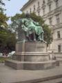 Wien.Goethe01.jpg