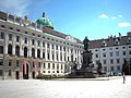Wien.Hofburg02.jpg