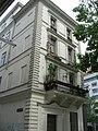 Wien - Afrikanergasse 2 20110520 03.jpg