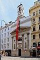 Wien - Malteserkirche.JPG