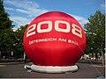 Wien 056 (2489736329).jpg