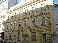 Wien 3, Baumgasse 5.jpg