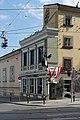 Wien Burggasse 3 Breite Gasse.jpg