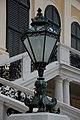 Wien DSC 3402 (3375880225).jpg