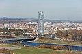 Wien Floridsdorf (5152150632).jpg