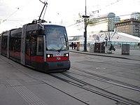 Wien IMG 4263 (5660554715).jpg