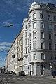 Wien Mariahilf Linke Wienzeile 174 135.jpg