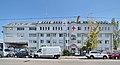 Wiener Rotes Kreuz, Erdberg.jpg
