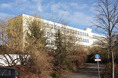 Wiesbaden Diltheyschule.jpg