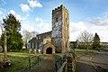 Wigginton Church, St. Giles - geograph.org.uk - 132384.jpg