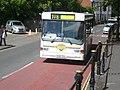 Wightbus 5848 P142 TDL 4.JPG