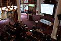 WikiConference UK 2012-17.jpg